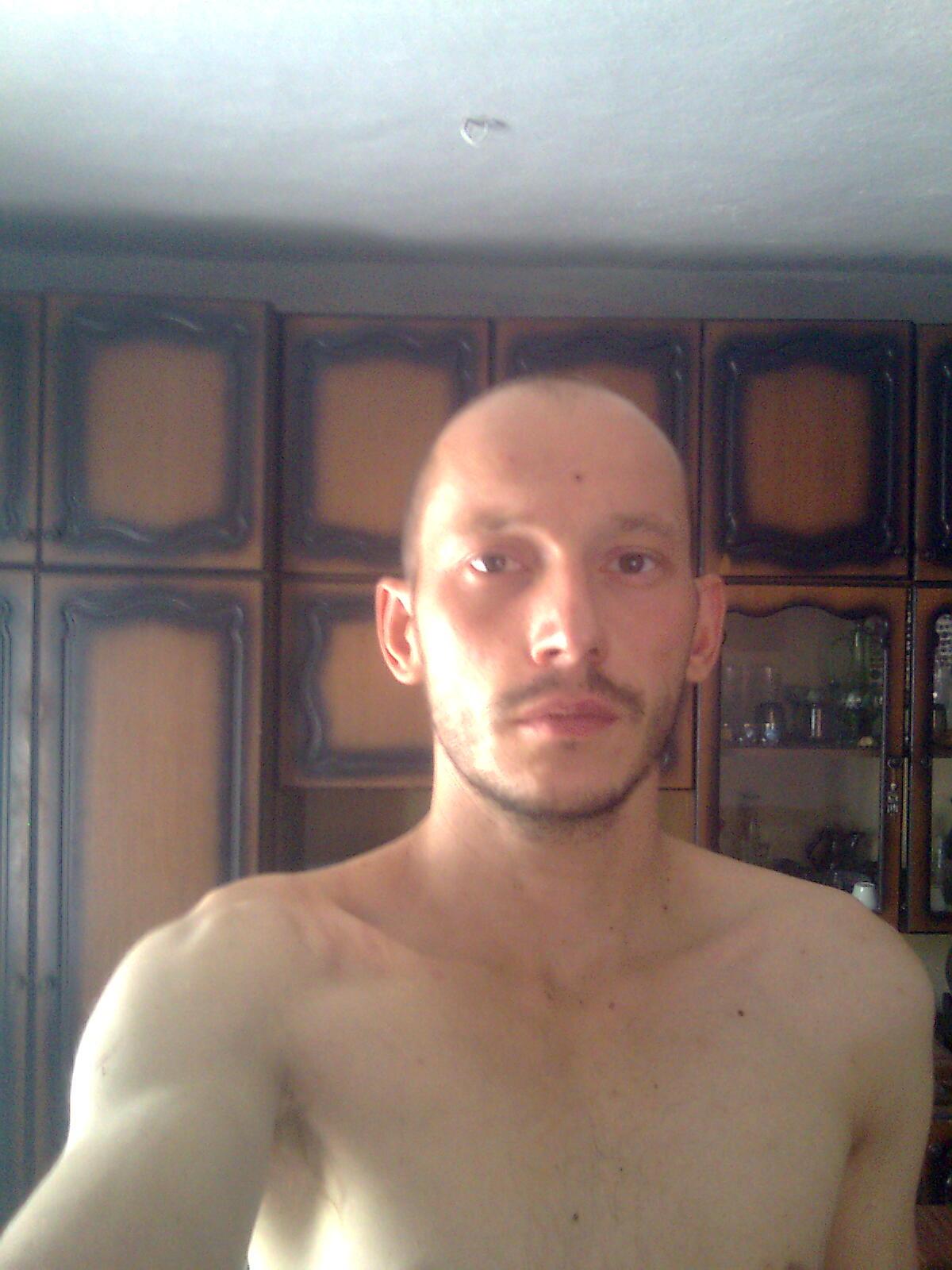 Сайт знакомств с мужчиной из сербии